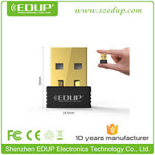 nano wifi more images pics edup ep n8553 150mbps usb nano wifi adapter mt7601 wifi module buy