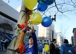 boston balloon delivery beautiful weekend ahead for easter the marathon and patriots day