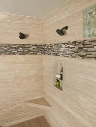 top 625 reviews and complaints about re bath our durabath natural stone products bring luxury to your bathroom