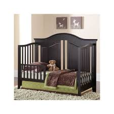 Tribeca Convertible Crib by Cottage Convertible Crib Rockland Instructions Best Baby Crib