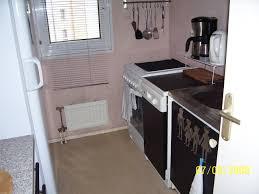 ma ptite cuisine ma cuisine photo 1 1 je vais peintre les murs en blanc et
