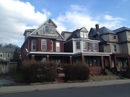 preservation maryland discover historic cumberland architect