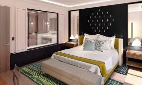 spa chambre chambre lerochhotelspa leroch le roch hotel spa