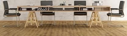 Top Laminate Flooring Manufacturers Portland Flooring Store Decca