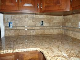 tile kitchen backsplash photos stone tile kitchen backsplash kitchen ideas for tile glass metal