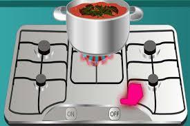 jeux cuisine android petit jeux de cuisine photos de design d intérieur et décoration