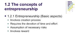tutorial questions on entrepreneurship tutorial 1