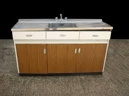 hygena kitchen cabinets thbkit005 woodgrain hygena kitchen trevor howsam limited