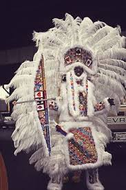 mardi gras indian costumes for sale carnival in goa is one the most popular festivals that is