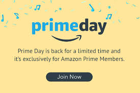30 black friday amazon amazon prime day 5 credit with 25 amazon gift card purchase