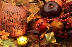 thanksgiving day 2016 hd wallpapers pictures images photos