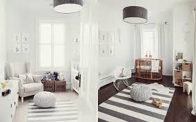 décoration de chambre pour bébé davaus deco chambre neutre avec des idées intéressantes pour
