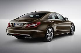 mercedes 2015 dub magazine 2015 mercedes benz cls gets a facelift