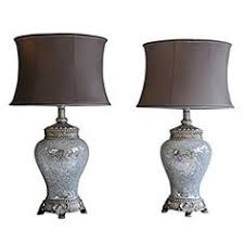 ava mosaic table lamp products mosaic tables and tables