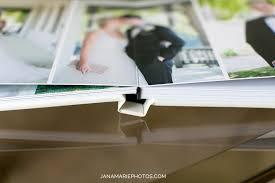10x10 photo book pearl 10x10 timeless album
