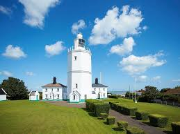 lodesman cottage lodesman cottage family friendly lighthouse