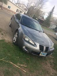 pontiac grand prix questions stumped cargurus on pontiac images