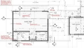 Floor Plan Electrical Symbols Khouse Modern Graphic Standards Floor Plan Leftovers Extras