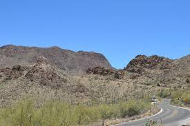 Arizona travel pass images Arizona sonora desert museum tucson az family travel brie brie jpg