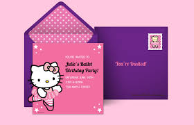 online birthday invitations free hello invitations hello online invitations