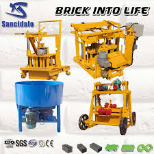 brick force making machine south africa plastic pallets for brick
