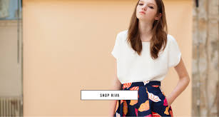 buy womens clothes online womens fashion sivvi com