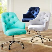Pc Chair Design Ideas Chair Design Ideas Cool Desk Chairs For Teen Girls Pertaining To