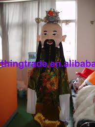 beard halloween costumes popular fancy dress beard buy cheap fancy dress beard lots from