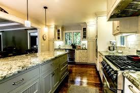 Corner Sink Base Cabinet Kitchen by Corner Kitchen Sink Base Cabinet Kitchen Contemporary With