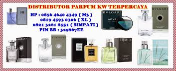 Parfum Kw kw grosir parfum kw parfum kw1 parfum kw1 murah