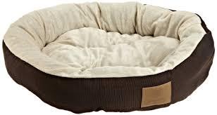 Burrowing Dog Bed Orthopedic Dog Beds