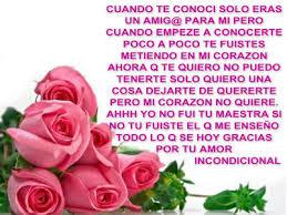 bonitas de rosas rojas con frases de amor imagenes de amor facebook los mas bellos ramos de flores con frases de amor y amistad ramos