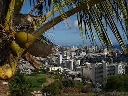 thanksgiving honolulu honolulu mother u0027s day city guide proflowers blog