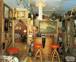 tiki bar pictures home home decor ideas