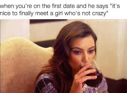Meme Girlfriend - 18 absolutely true and funny girlfriend memes sayingimages com