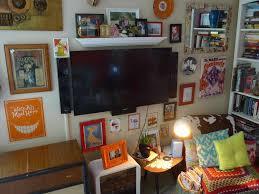 Tv Floating Shelves home design floating shelves above tv home remodeling