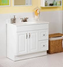 White Vanities For Makeup Bathroom Glamorous Bathroom Tiles Vanity Mirror With Lights For