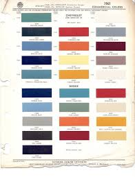 corvanantics exterior and interior colors materials image with