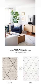 Dash And Albert Stone Soup Rug by Flooring Dash And Albert Rugs 6x9 Indoor Outdoor Area Rugs
