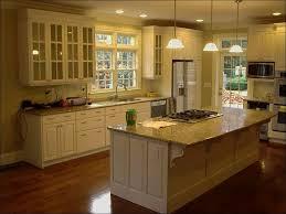 kitchen cheap floor tiles kitchen floor affordable tile