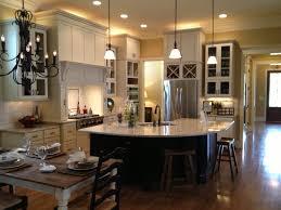 large kitchen layout ideas kitchen makeovers kosher kitchen design kitchen design triangle