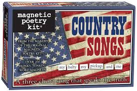 Flag Day Songs Country Songs U2013 Magneticpoetry Com