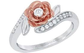 rose promise rings images Cheap promise rings under 100 couples promise rings under 100 jpg