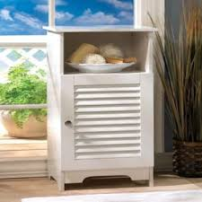 Electronics Storage Cabinet Outlet Store Online Bath And Body Electronics Home Décor And