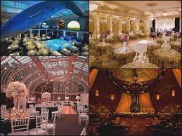 best wedding venues nyc 10 stunning wedding venues ny unique wedding venues nyc best