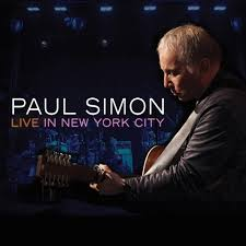 live in new york city the paul simon official site