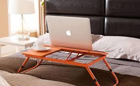 intrigue figure trendy sofa bed design stylish 3 seater black