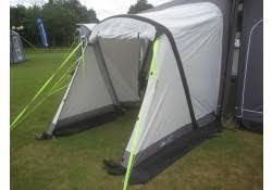 Universal Awning Annexe Sunncamp Annexes Towsure Com