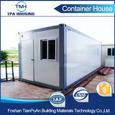 container homes prices fabulous shipping container homes cost