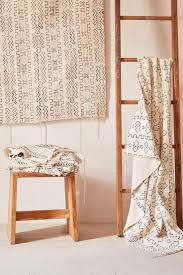 urban outfitters wall decor 93 best ethnic images on pinterest ethnic colors and home